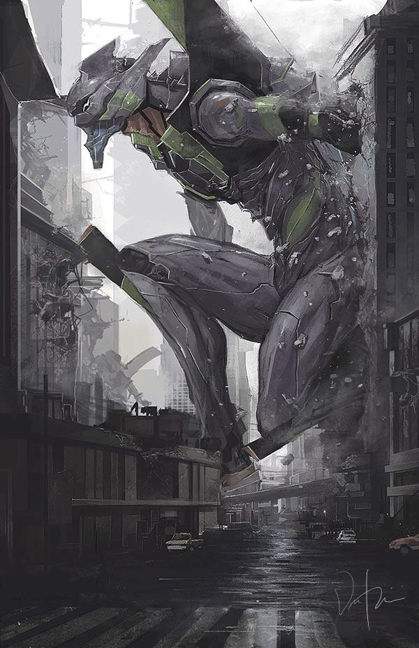Pin by Sonia Cristiano on I Love Evangelion Neon genesis