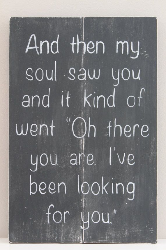 18 Beautiful First Love Quotes That Will Make You Feel Warm inside ...