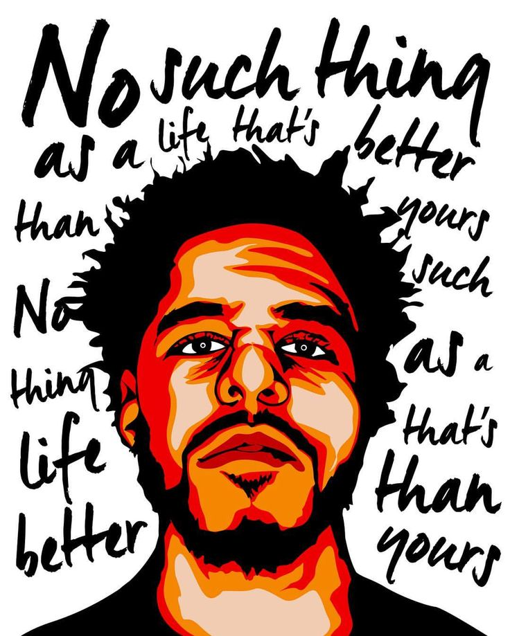 J cole Love Yourz Wallpaper : 246 best images about J cole on Pinterest Hip hop, Songs and Power trip