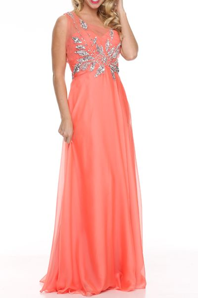 91 best Prom Dresses images on Pinterest | Grad dresses, Prom dress ...