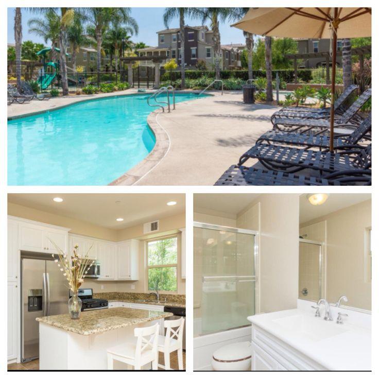 Chula Vista Realestate. #Mitchell Realty Group#San Diego Market#militarytown