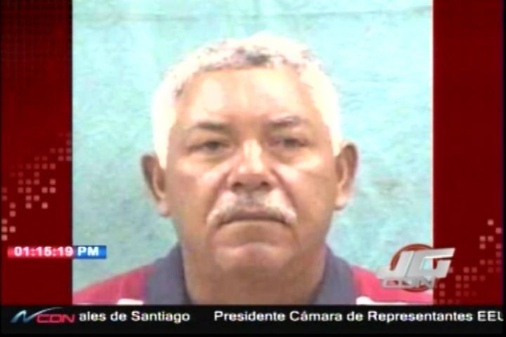 Federación De Danny Minaya Responsabilizan Ex Esposas De Dar Muerte Al Ex Pelotero Pedro -Sixto- Zapata