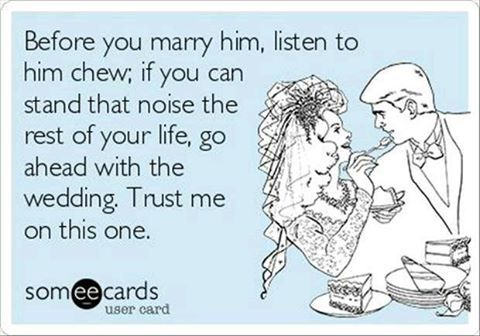 Funny marriage advice For Friends, Funny Images, Funny Sms, Funny ...