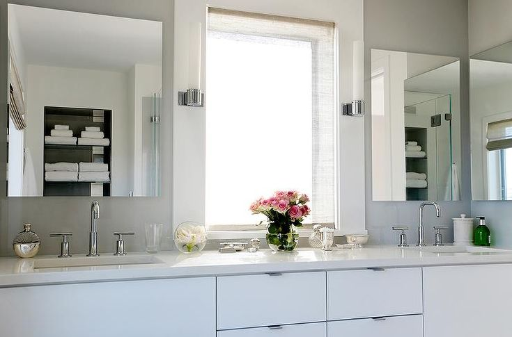 Best 25+ His And Hers Sinks Ideas On Pinterest