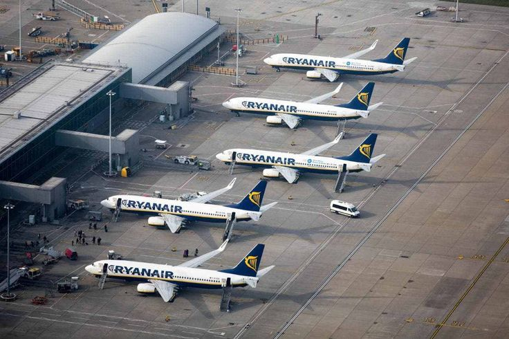 "Ryanair: what size bag qualifies as hand luggage? - Telegraph  Ryanair's historically stingy cabin baggage policy has been relaxed in recent years. As before, passengers are allowed to carry ""one cabin bag per passenger ... #laptopbackpack"