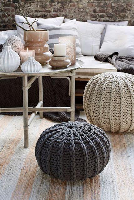 kell egy kis melegs g tervek lmok otthonok. Black Bedroom Furniture Sets. Home Design Ideas