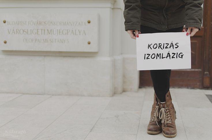 fotótúra by kofaragozsuzsiphotos  www.facebook.com/kofaragozsuzsiphotos