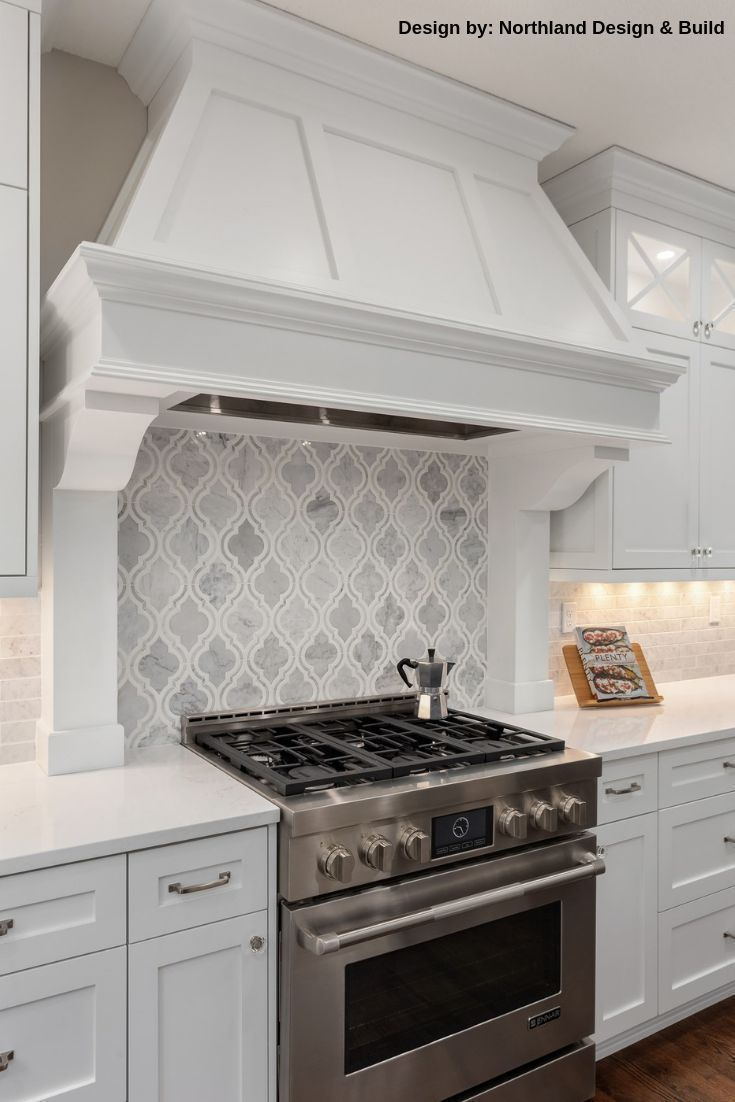 Kitchen Backsplash Backsplash Kitchen Kitchen Backsplash Designs Kitchen Layout Home Decor Kitchen