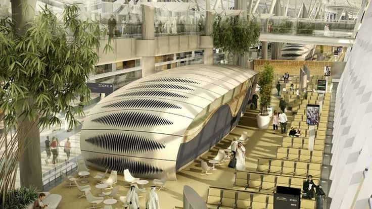 148 best viii premios de arquitectura e interiorismo 8th for Hispano international decor abu dhabi