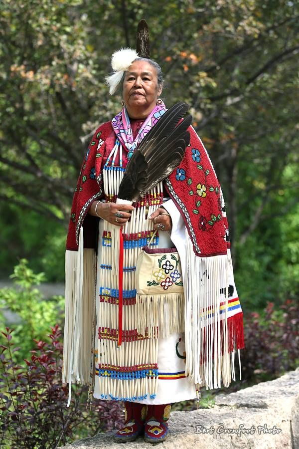 34 best Regalia images on Pinterest | Native american ...