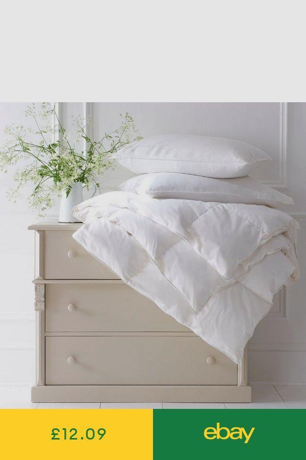 KinderbettwäscheSets Baby bay (mit Bildern) Bett