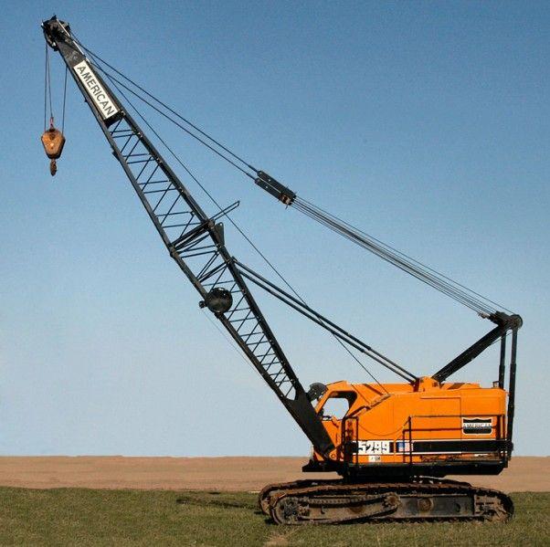 105 best Overhead Crane Online Training images on Pinterest - container crane operator sample resume