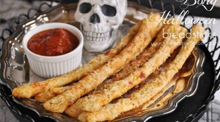 Pumpkin and Cream Cheese {yummy desserts} - I Heart Nap Time | I Heart Nap Time - Easy recipes, DIY crafts, Homemaking