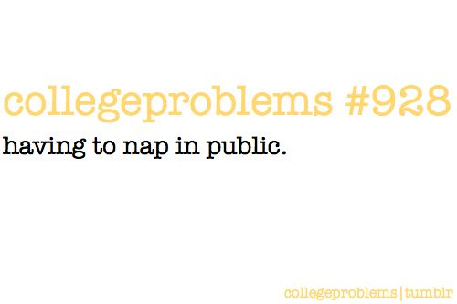 haha, the library is my second home.: Powell Libraries, Bus, Boys Colleges, Benches, 928 Collegeproblem, Cars Hop, Cars Xd, 928 Colleges Problems, Collegeproblems