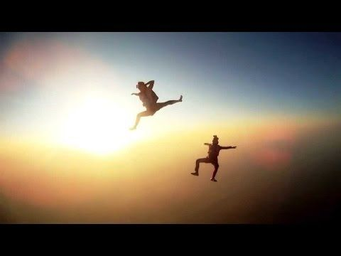 """""""Free Yourself"""" ~ Liquid Drum & Bass Mix. - YouTube"""