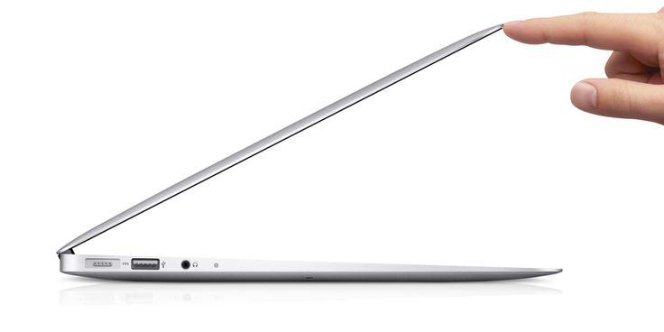 9to5Mac: Apple iPhone, Mac and iPad News Breaking All Day