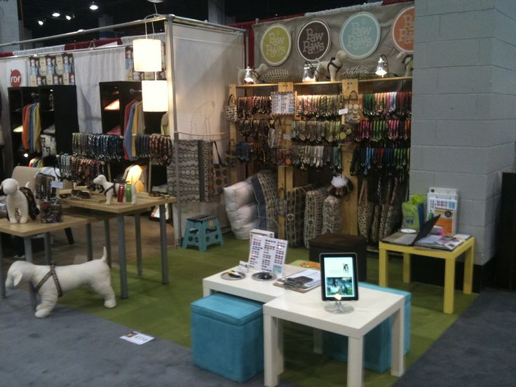 Trade Show Booth Equipment : Best images about life with arie on pinterest
