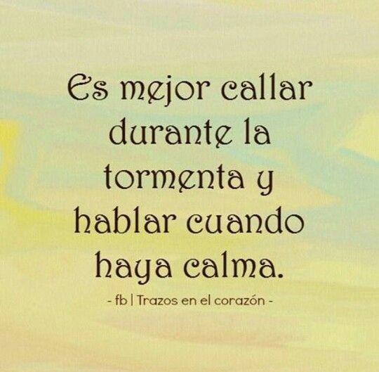 Frases.es