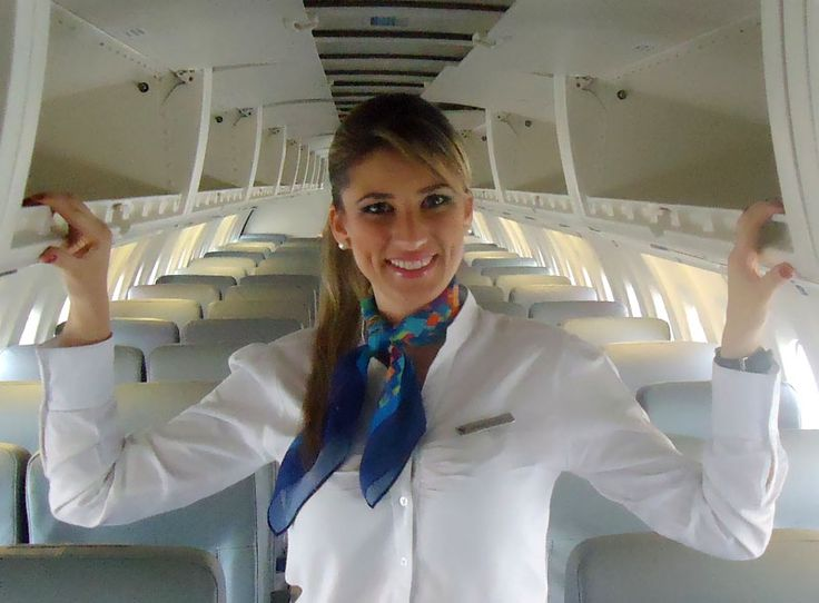 http://worldstewardess.blogspot.com/2011/08/passion-hospitality-in-azul-airlines.html