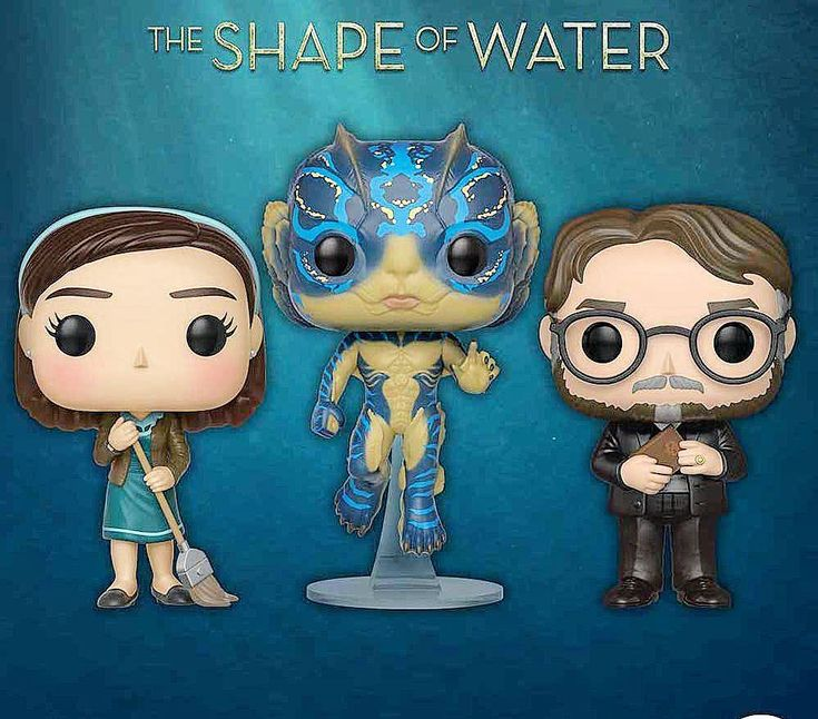 After watching the movie that Ive been raving about to my wife & kid since December and winning Best Picture at The Oscars... I will definitely get these! A Siyokoy Love Story! #siyokoy #theshapeofwater #oscars #bestpicture #guillermodeltoro #fishman #funkoaddict #funko #funkopop #funkoholic #funkofunatic #funkofanatic #funkomania #funkoholic #funkodaily #funkotree #funkocollector #funkohaul #funkogram
