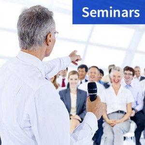 Altijd op de hoogte van de laatste ontwikkelingen in uw vakgebied door het volgen van seminars over actuele onderwerpen. Schrijf in via https://bcsacties.nl/product-categorie/seminars/