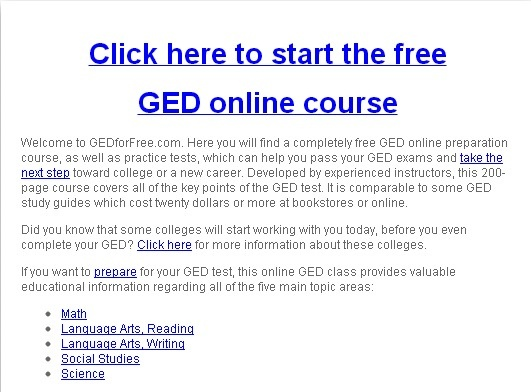 20 best ged images on pinterest ged math student