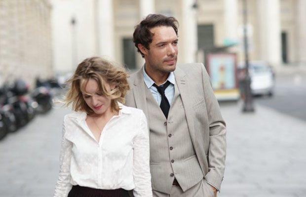 Love is in the Air: al cinema una nuova storia d'amore