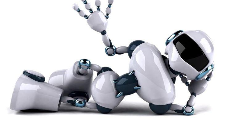Эксклюзивный ТОП 6 технологии будущего / X-Planet Channel