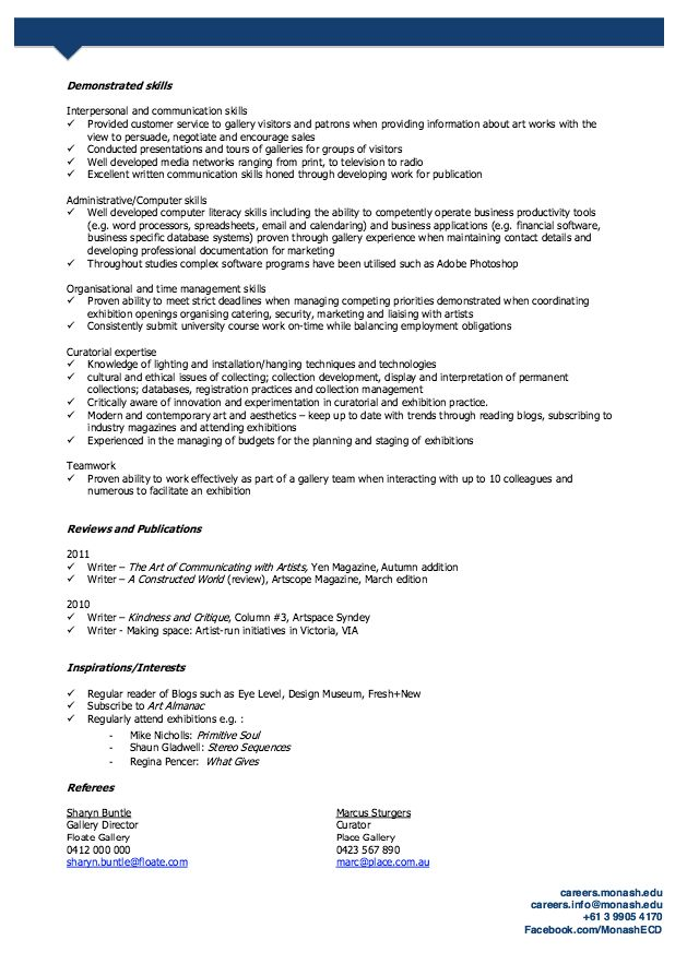 purdue cco resume inventory management buyer resume sample http