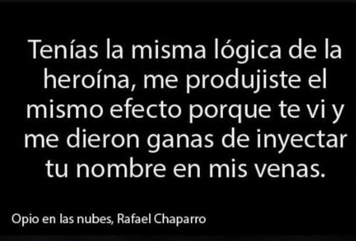 Rafael Chaparro