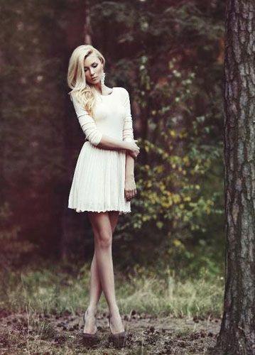 позы для фотосессии в коротком платье: 18 тыс изображений найдено в Яндекс.Картинках