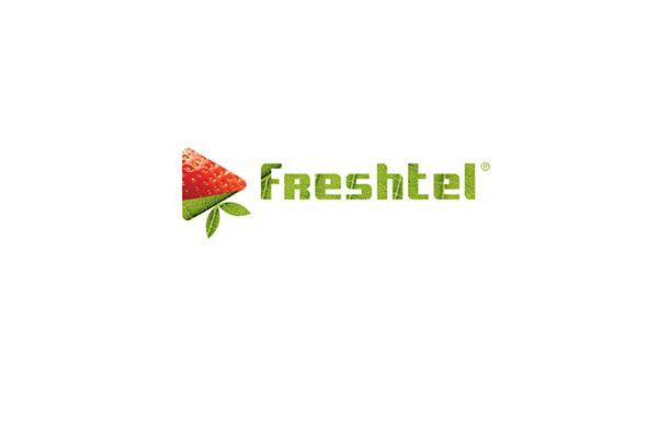 Концепция визуальной идентификации для бренда Freshtel. Freshtel предлагает 4G беспроводной высокоскоростной доступ в интернет на основе стандарта Mobile WiMAX. -- #Дизайн_логотипа #Дизайн_графический #Разработка_упаковки_продукта #Наружная_реклама #Логотипы_компаний #Визуальная_идентификация_бренда #Киев #graphic_design_inspiration #Logo_Design #CorporateIdentity #Graphic_Design #Логотип #logo #branding_inspiration #Графический_дизайн #Фирменный_стиль  vadimpaschenko.com Вадим Пащенко