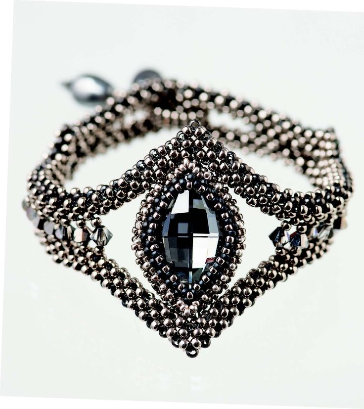 Deco Bracelet_5