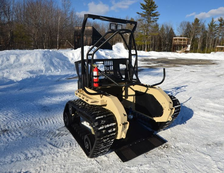 Off Road Wheelchair >> Track Chair Ripchair 3.0 The Ultimate Tracked Chair For Sale - Track Chair Ripchair 3.0 Extreme ...