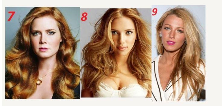 Bal köpüğünü elde etmek isteyen bayanlar eğer saç renginiz açık renklerde ise çok şanslısınız, tek boyamada bile bal köpüğü saç rengini tutturabilirsiniz. Bal Köpüğü Genç Kadı
