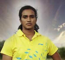 P.V. Sindhu.png