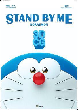 Leidor Aretoa Tolosa - Doraemon Stand by me