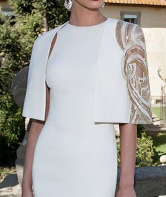 http://madamebridal.com/tarik-ediz-couture-92636-evening-dress-cape-shawl-jewel-neckline-illusion-back.html