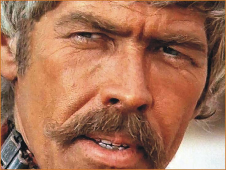 james coburn filmographyjames coburn died, james coburn disney, james coburn snow dogs, james coburn, james coburn movies, james coburn imdb, james coburn actor, james coburn bruce lee, james coburn height, james coburn oscar, james coburn flint, james coburn hands, james coburn net worth, james coburn ferrari, james coburn iv, james coburn movies list, james coburn photos, james coburn filmography, james coburn filmographie complète, james coburn wife