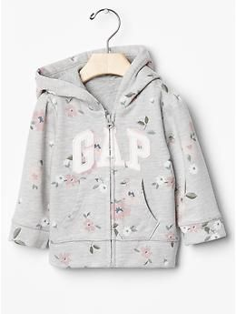 57 Best Baby Gap Images On Pinterest Babies Clothes Baby Dresses