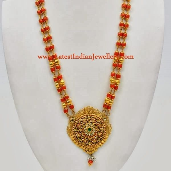 43 best coral jewellery images on Pinterest Beaded jewelry