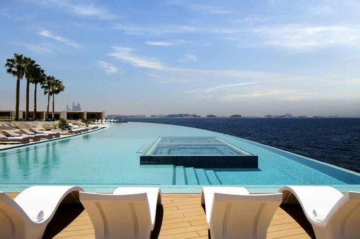 Отель Burj Al Arab Jumeirah 5* (Дубай. Отели на пляже). Туры в 2016 году от туроператора АРТ-ТУР