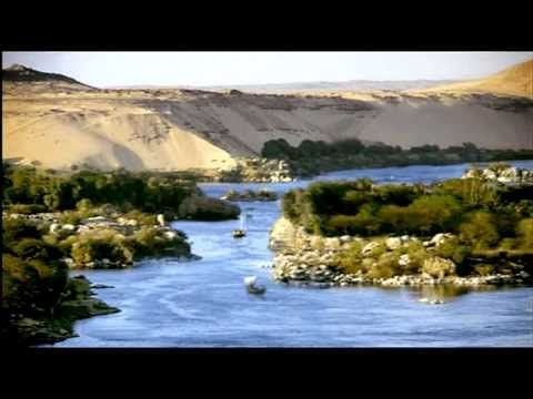YouTube video- A Fantastic Trip to Ancient Egypt and the Nile- at look a workers, pharohs, laborers, trade, baskets, locusts, and more. No words, just set to music.