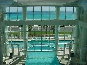 Majestic Sun Destin, FL.. I love this place!