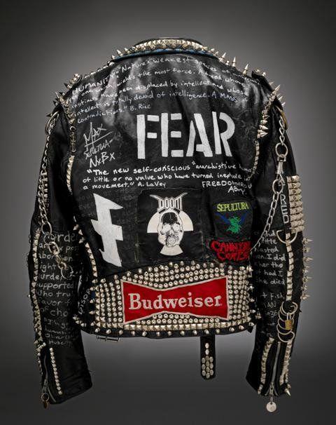 Leather_Jacket_D-033web.jpg (480×606)