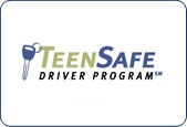 Is your teen taking drivers education courses this summer.  Check out Teen Safe Driver program, and learn how to keep them safe on the road.   http://www.teensafedriver.com/what/default.asp#?sourceid=PIN_TSD_LOGO11: Http Www Teensafedriver Com, Teen Safe