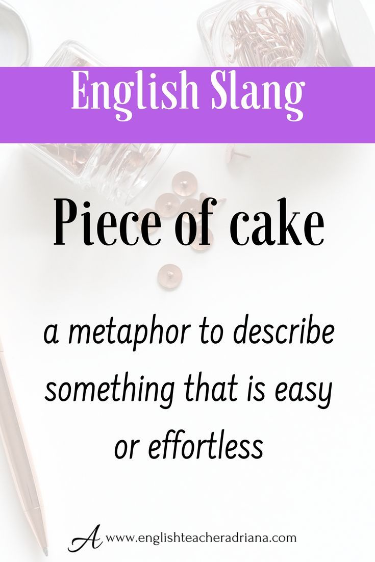 morphology deals with grammar below the word
