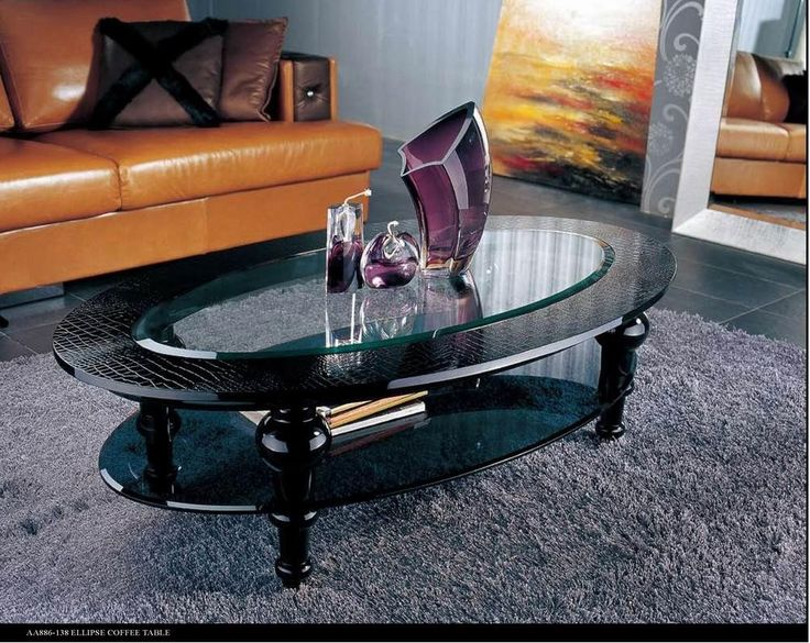 45 best coffee tables & tv stands images on pinterest | living