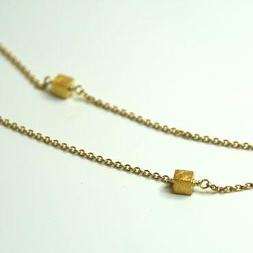 Jewelry by AMOKsmykker © www.amoksmykker.dk
