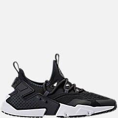 8ed6108095d Men s Nike Air Huarache Run Drift Casual Shoes in 2019